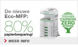 Eco-MFP