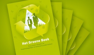 groene boek milieu595x350