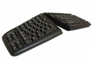 toetsenbord goldtouch-adjustable-v2-split-keyboard-1395148064