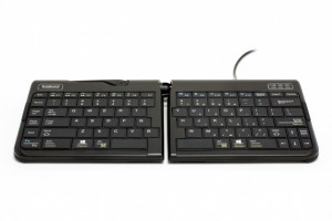 toetsenbord goldtouch-travel-go2-split-keyboard-1395148686