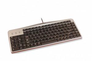 toetsenbord left-handed-keyboard-keyboard-1395148399