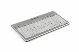 toetsenbord s-board-860-bluetooth-re-keyboard-1395148582