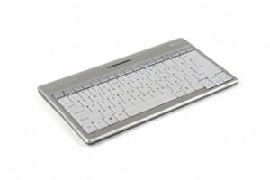 toetsenbord s-board-860-bluetooth-re-keyboard-1395148582